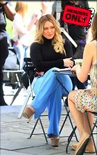 Celebrity Photo: Hilary Duff 2592x4121   1.3 mb Viewed 0 times @BestEyeCandy.com Added 14 days ago