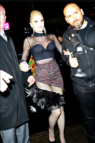 Celebrity Photo: Gwen Stefani 1492x2238   603 kb Viewed 16 times @BestEyeCandy.com Added 20 days ago