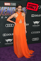 Celebrity Photo: Chloe Bennet 2400x3600   2.4 mb Viewed 2 times @BestEyeCandy.com Added 14 days ago