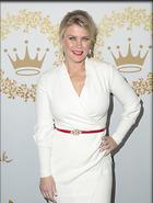 Celebrity Photo: Alison Sweeney 1200x1585   137 kb Viewed 29 times @BestEyeCandy.com Added 68 days ago