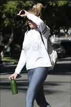 Celebrity Photo: LeAnn Rimes 1200x1800   179 kb Viewed 26 times @BestEyeCandy.com Added 81 days ago