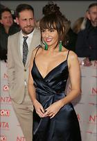 Celebrity Photo: Jennifer Metcalfe 1200x1740   219 kb Viewed 30 times @BestEyeCandy.com Added 82 days ago