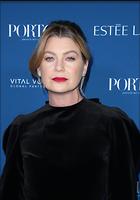 Celebrity Photo: Ellen Pompeo 1200x1715   144 kb Viewed 7 times @BestEyeCandy.com Added 35 days ago