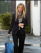 Celebrity Photo: Gwyneth Paltrow 1200x1535   281 kb Viewed 63 times @BestEyeCandy.com Added 392 days ago