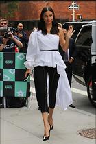 Celebrity Photo: Adriana Lima 2333x3500   578 kb Viewed 14 times @BestEyeCandy.com Added 22 days ago
