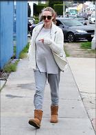 Celebrity Photo: Amanda Seyfried 2116x3000   802 kb Viewed 11 times @BestEyeCandy.com Added 14 days ago