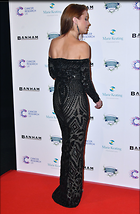 Celebrity Photo: Una Healy 2351x3600   665 kb Viewed 12 times @BestEyeCandy.com Added 19 days ago