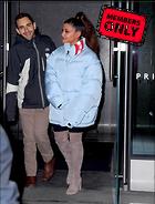 Celebrity Photo: Ariana Grande 2486x3272   6.1 mb Viewed 0 times @BestEyeCandy.com Added 17 days ago