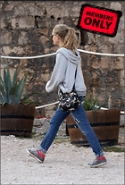 Celebrity Photo: Amanda Seyfried 2365x3500   3.3 mb Viewed 2 times @BestEyeCandy.com Added 29 days ago