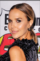 Celebrity Photo: Arielle Kebbel 1365x2048   387 kb Viewed 15 times @BestEyeCandy.com Added 94 days ago