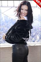Celebrity Photo: Adriana Lima 1280x1920   160 kb Viewed 25 times @BestEyeCandy.com Added 4 days ago