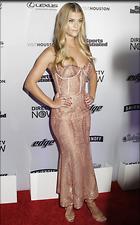 Celebrity Photo: Nina Agdal 2400x3858   1.1 mb Viewed 20 times @BestEyeCandy.com Added 16 days ago
