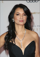 Celebrity Photo: Kelly Hu 1339x1920   128 kb Viewed 69 times @BestEyeCandy.com Added 129 days ago