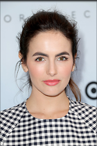 Celebrity Photo: Camilla Belle 683x1024   164 kb Viewed 14 times @BestEyeCandy.com Added 26 days ago