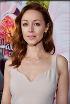 Celebrity Photo: Lindy Booth 1200x1773   245 kb Viewed 151 times @BestEyeCandy.com Added 433 days ago