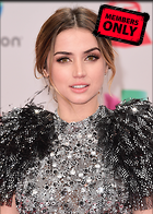 Celebrity Photo: Ana De Armas 3000x4200   3.1 mb Viewed 2 times @BestEyeCandy.com Added 125 days ago
