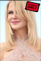Celebrity Photo: Nicole Kidman 2915x4368   3.9 mb Viewed 3 times @BestEyeCandy.com Added 108 days ago