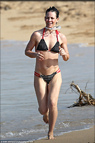 Celebrity Photo: Evangeline Lilly 633x950   123 kb Viewed 74 times @BestEyeCandy.com Added 86 days ago