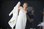 Celebrity Photo: Amanda Seyfried 1600x1066   114 kb Viewed 16 times @BestEyeCandy.com Added 45 days ago