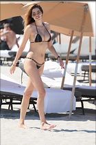 Celebrity Photo: Aida Yespica 1280x1920   126 kb Viewed 6 times @BestEyeCandy.com Added 27 days ago