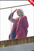 Celebrity Photo: Candice Swanepoel 1200x1800   234 kb Viewed 8 times @BestEyeCandy.com Added 12 days ago