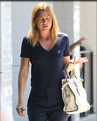 Celebrity Photo: Ellen Pompeo 1200x1489   134 kb Viewed 74 times @BestEyeCandy.com Added 108 days ago