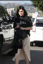 Celebrity Photo: Jessie J 1200x1764   209 kb Viewed 35 times @BestEyeCandy.com Added 223 days ago