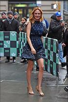 Celebrity Photo: Heather Graham 1200x1799   268 kb Viewed 34 times @BestEyeCandy.com Added 70 days ago