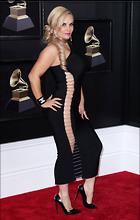 Celebrity Photo: Nicole Austin 1200x1887   200 kb Viewed 83 times @BestEyeCandy.com Added 51 days ago