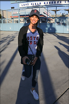 Celebrity Photo: Jessica Lowndes 1200x1800   307 kb Viewed 7 times @BestEyeCandy.com Added 46 days ago