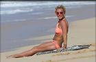 Celebrity Photo: Britney Spears 1920x1254   188 kb Viewed 87 times @BestEyeCandy.com Added 236 days ago