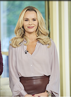 Celebrity Photo: Amanda Holden 1405x1931   251 kb Viewed 44 times @BestEyeCandy.com Added 33 days ago