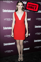 Celebrity Photo: Danielle Panabaker 2100x3162   1.8 mb Viewed 5 times @BestEyeCandy.com Added 148 days ago