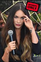Celebrity Photo: Megan Fox 4000x6000   3.4 mb Viewed 0 times @BestEyeCandy.com Added 26 days ago