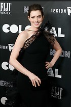 Celebrity Photo: Anne Hathaway 1852x2778   378 kb Viewed 21 times @BestEyeCandy.com Added 180 days ago