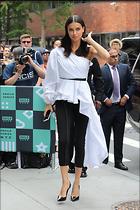 Celebrity Photo: Adriana Lima 2398x3599   982 kb Viewed 49 times @BestEyeCandy.com Added 80 days ago