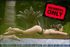 Celebrity Photo: Alessandra Ambrosio 5616x3744   2.1 mb Viewed 3 times @BestEyeCandy.com Added 15 days ago