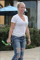 Celebrity Photo: Kendra Wilkinson 1200x1800   230 kb Viewed 13 times @BestEyeCandy.com Added 19 days ago
