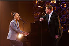 Celebrity Photo: Alicia Keys 3000x2000   1.2 mb Viewed 4 times @BestEyeCandy.com Added 27 days ago