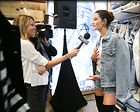 Celebrity Photo: Lily Aldridge 3600x2880   1.1 mb Viewed 5 times @BestEyeCandy.com Added 36 days ago