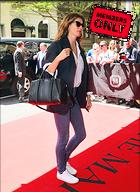 Celebrity Photo: Gisele Bundchen 2400x3291   2.6 mb Viewed 1 time @BestEyeCandy.com Added 30 days ago