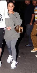 Celebrity Photo: Ariana Grande 1219x2422   537 kb Viewed 5 times @BestEyeCandy.com Added 37 days ago