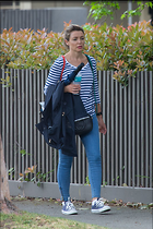 Celebrity Photo: Dannii Minogue 1200x1801   363 kb Viewed 58 times @BestEyeCandy.com Added 212 days ago