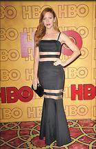 Celebrity Photo: Brittany Snow 81 Photos Photoset #380384 @BestEyeCandy.com Added 301 days ago