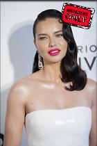 Celebrity Photo: Adriana Lima 3328x4992   5.5 mb Viewed 2 times @BestEyeCandy.com Added 88 days ago