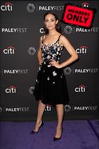 Celebrity Photo: Emmy Rossum 2384x3600   2.4 mb Viewed 2 times @BestEyeCandy.com Added 4 days ago