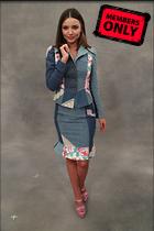 Celebrity Photo: Miranda Kerr 3648x5472   1.4 mb Viewed 5 times @BestEyeCandy.com Added 12 days ago