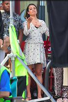 Celebrity Photo: Lea Michele 1200x1800   281 kb Viewed 13 times @BestEyeCandy.com Added 16 days ago