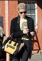 Celebrity Photo: Kate Mara 1200x1726   261 kb Viewed 23 times @BestEyeCandy.com Added 29 days ago