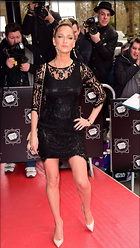 Celebrity Photo: Sarah Harding 1200x2125   349 kb Viewed 85 times @BestEyeCandy.com Added 184 days ago